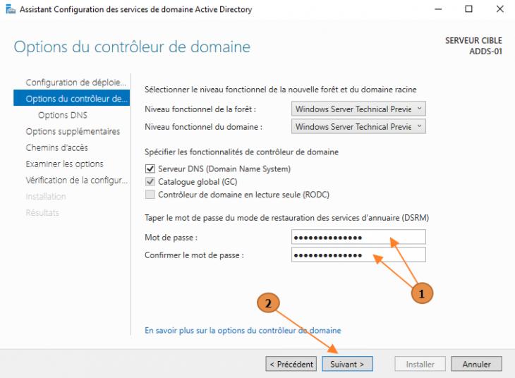 installer-adds-windows-server-2016-11