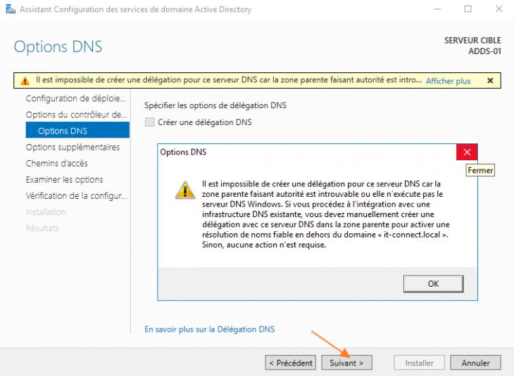 installer-adds-windows-server-2016-12