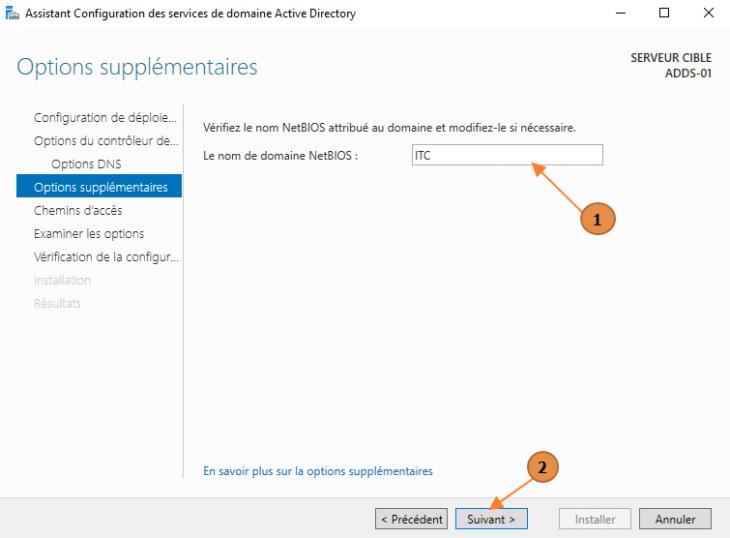 installer-adds-windows-server-2016-13
