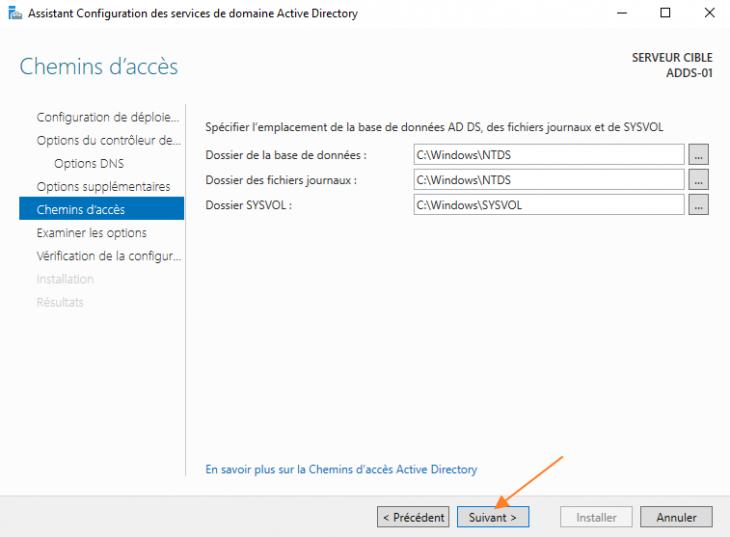 installer-adds-windows-server-2016-14