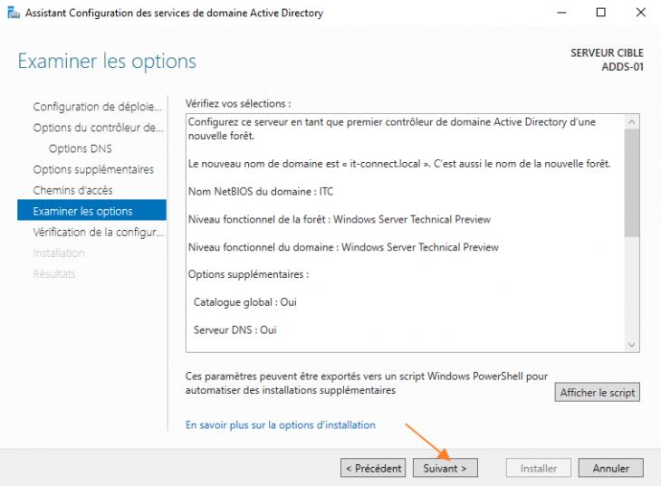 installer-adds-windows-server-2016-15