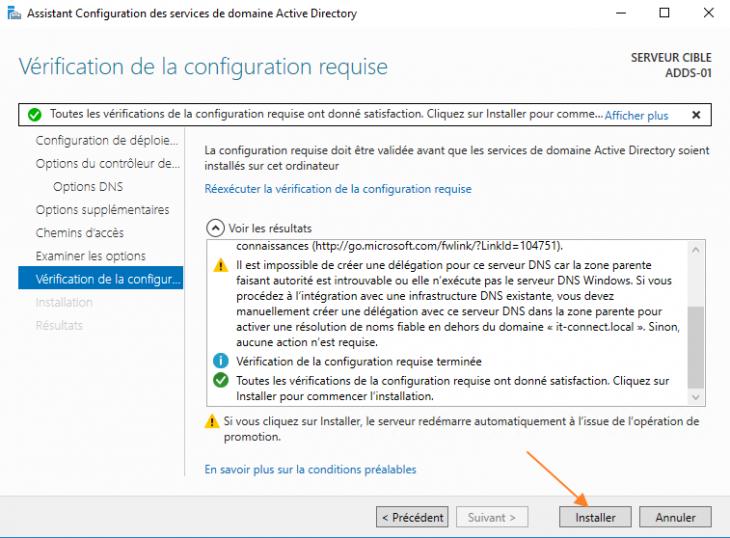 installer-adds-windows-server-2016-16