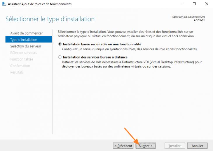 installer-adds-windows-server-2016-2