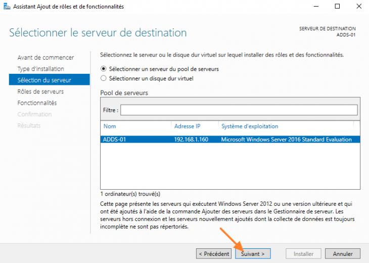 installer-adds-windows-server-2016-3