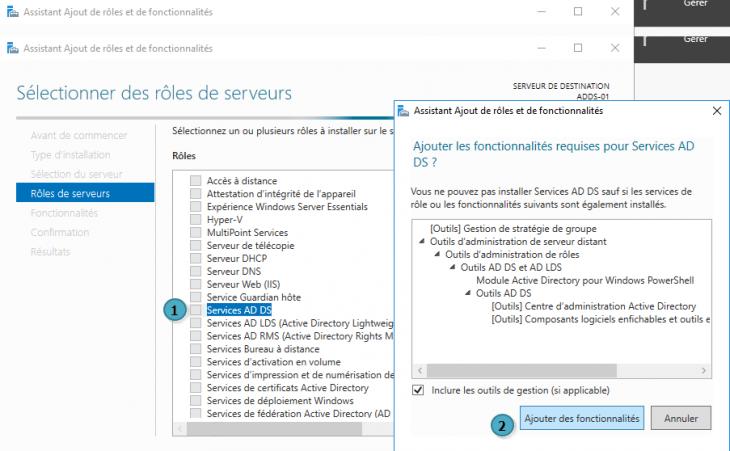 installer-adds-windows-server-2016-4