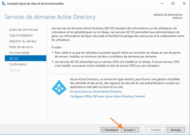 installer-adds-windows-server-2016-6