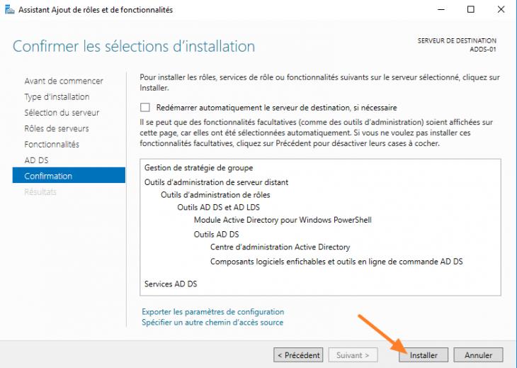installer-adds-windows-server-2016-7