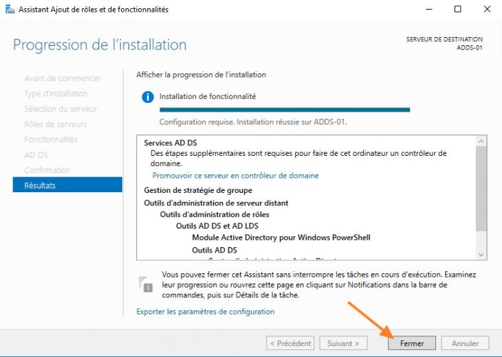 installer-adds-windows-server-2016-8