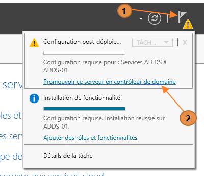 installer-adds-windows-server-2016-9
