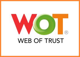 logo-wot1