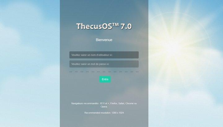 thecus-os7-1