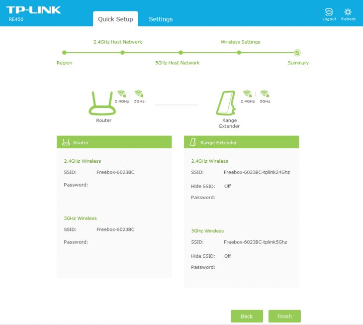 tp-link-repeteur-wifi-re450-p11
