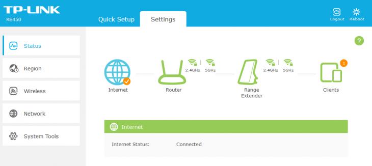 tp-link-repeteur-wifi-re450-p15