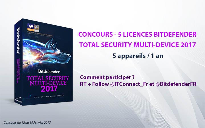 concours-bitdefender-2017