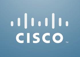 Intégrer l'authentification Active Directory sur les équipements Cisco
