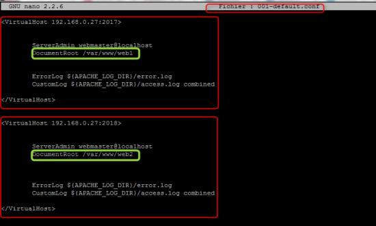 URL Rewriting Middleware in ASP.NET Core