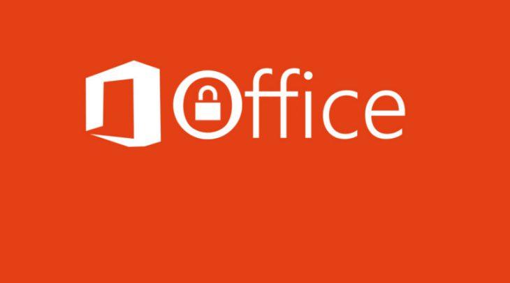 Suite Office : supprimer les chemins d'image dans vos fichiers PDF