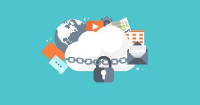 Google Backup and Sync : La sauvegarde de PC, by Google