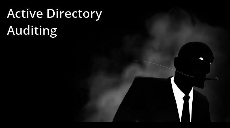 Active Directory : Comment détecter un changement dans un groupe ?