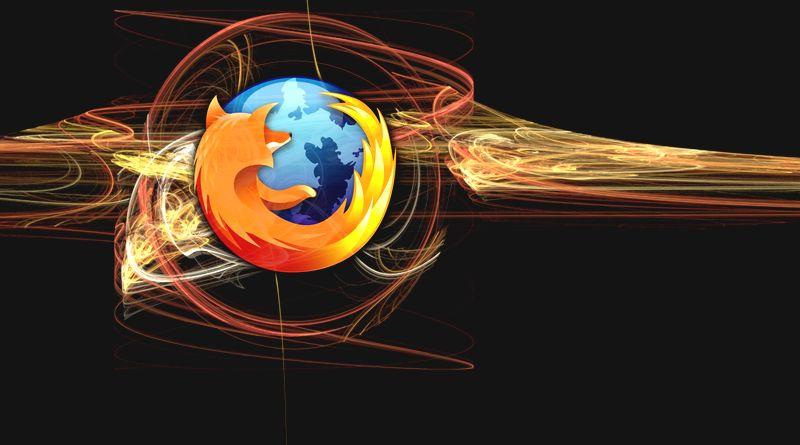 Nouveau dans Firefox : Send, Voice Fill et Notes