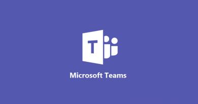 Microsoft Teams : une version gratuite séduisante