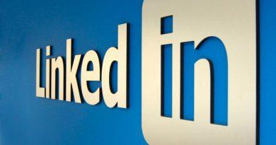 LinkedIn s'intègre dans les cartes Office 365