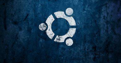 Les containers Ubuntu débarque sur Windows