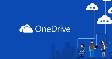 Comment configurer OneDrive par GPO ?