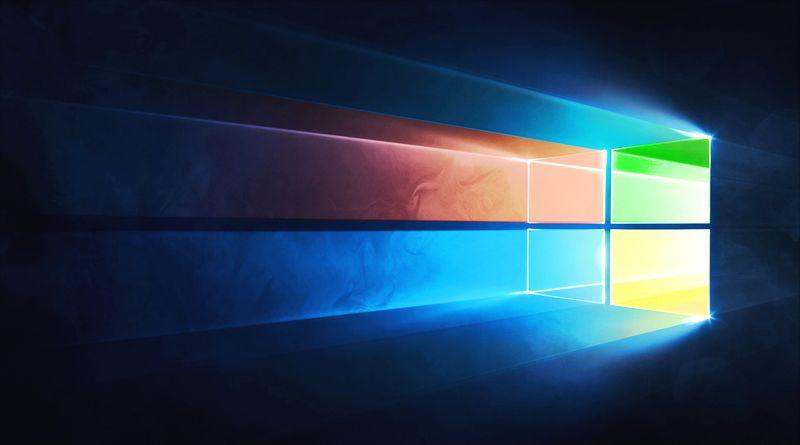 Comment télécharger l'ISO Windows 10 Fall Creators Update ?