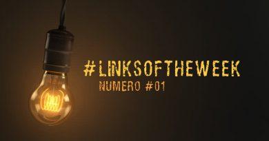 #LinksOfTheWeek n°1 : TestSSL, routeur 4G, S2D, Azure et bien d'autres !