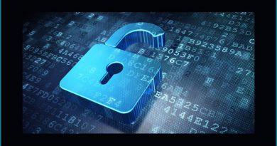 L'hygiène informatique au cœur de la sécurité du SI