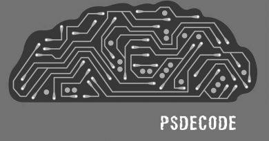 PowerShell : Introduction au module PSDecode