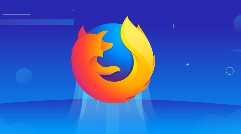 Firefox 60 : des fichiers ADMX officiels pour vos GPO !