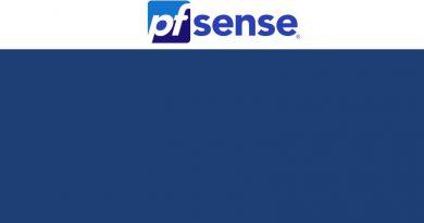 pfSense 2.4.3 – Troubleshooting : Cannot define table bogonsv6