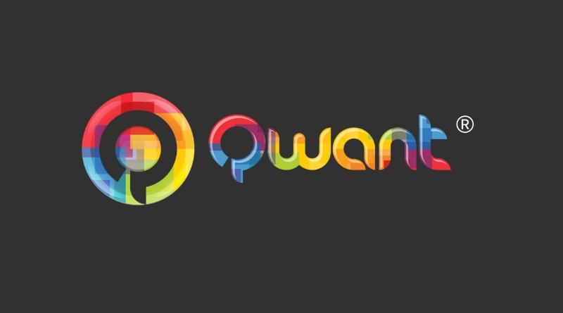 Qwant Mail, Maps et Pay pour septembre 2018 !