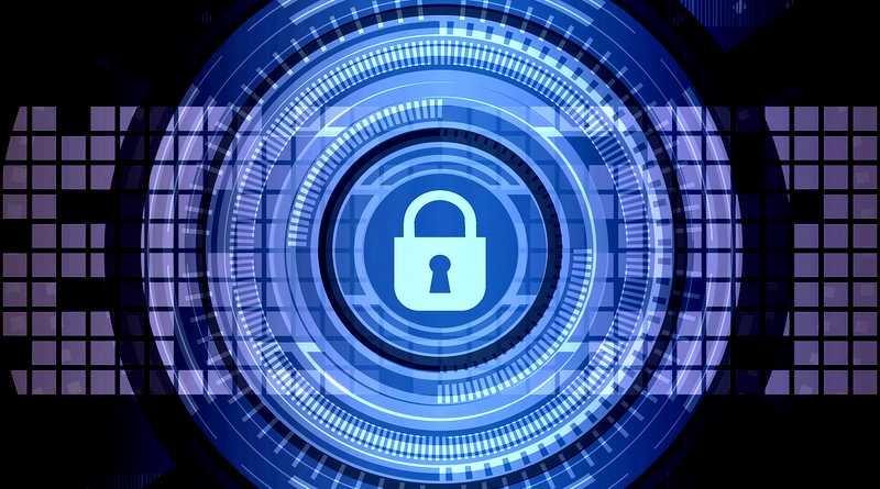 CentOS 7 : Utilisation et configuration de firewalld