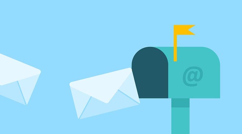 Envoyer un e-mail en PowerShell via Office 365