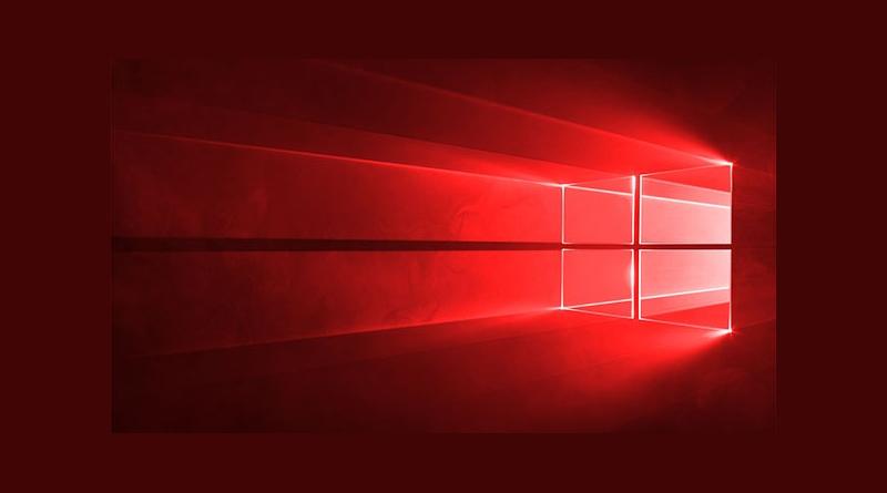 ALERTE ! Une faille critique découverte par la NSA dans Windows 10