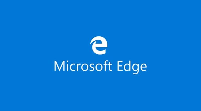 Microsoft va-t-il remplacer Edge par le projet Anaheim ?