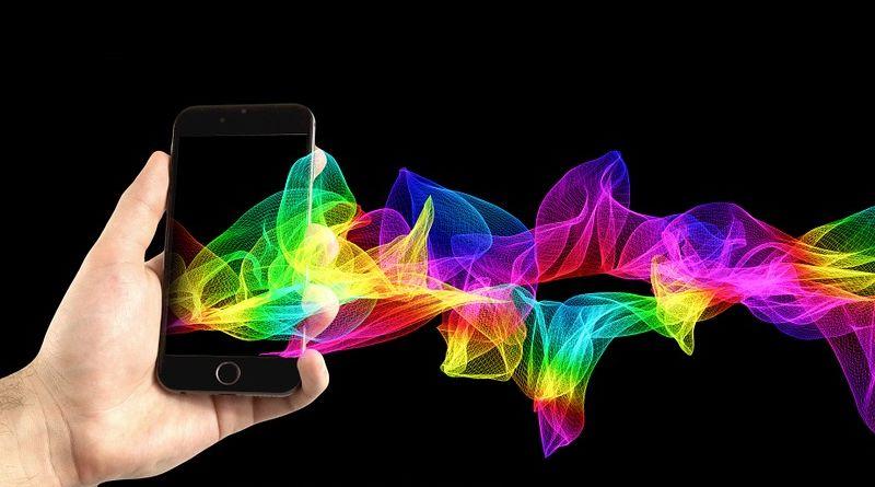Comment améliorer la réception réseau de son smartphone ?