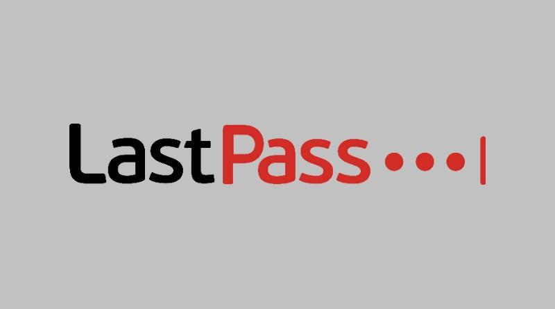 LastPass : un gestionnaire de mots de passe gratuit et complet
