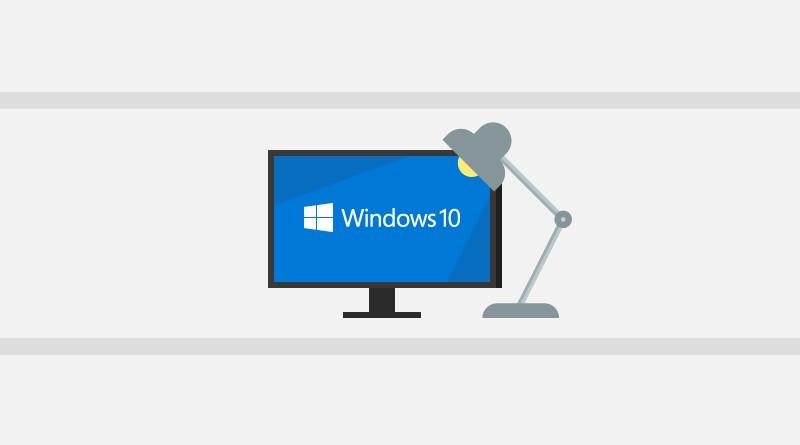 Ca y est, Windows 10 dépasse Windows 7 !