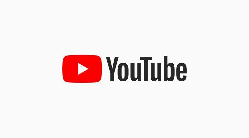 Youzik comme convertisseur pour YouTube