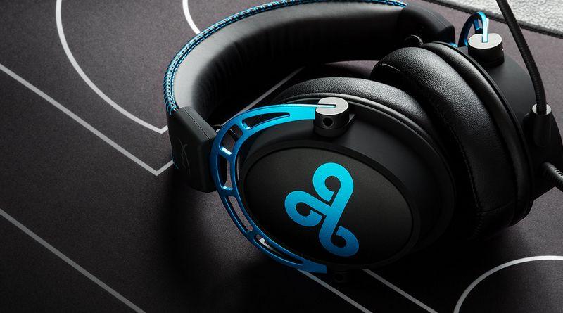 comment choisir son casque audio gamer