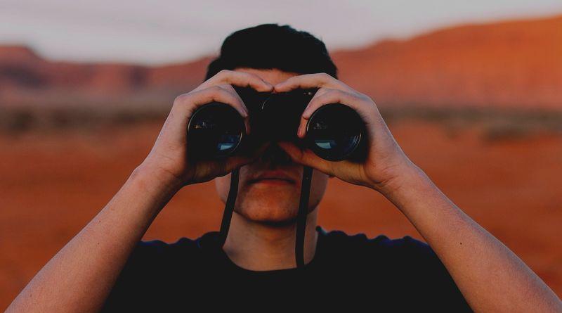 Office 365 : Lister les utilisateurs avec une licence spécifique en PowerShell