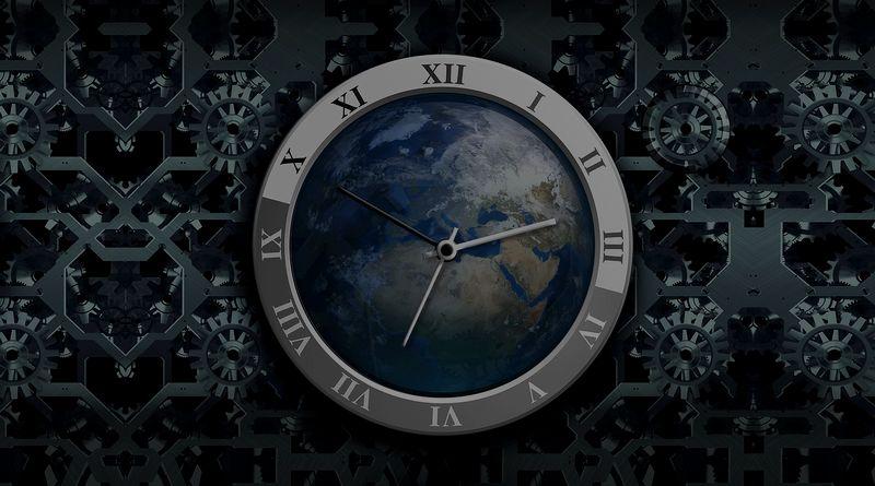 Get-Date : Manipuler la date en PowerShell