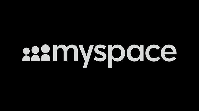 MySpace : une migration qui tourne mal ! Oups.