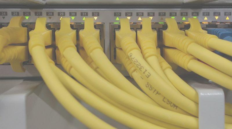 Switch : configuration de ports réseau sur du matériel H3C