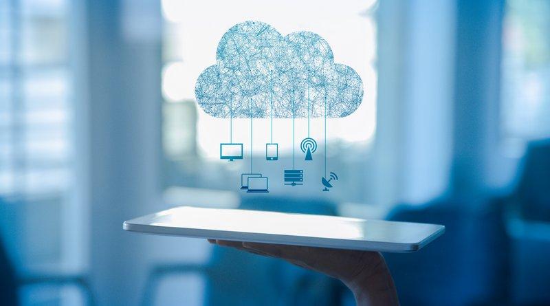 La sécurité dans le cloud : une méfiance planante