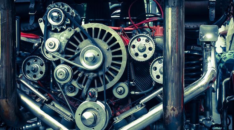 Optimiser et sécuriser le processus SystemD de démarrage des machines Linux